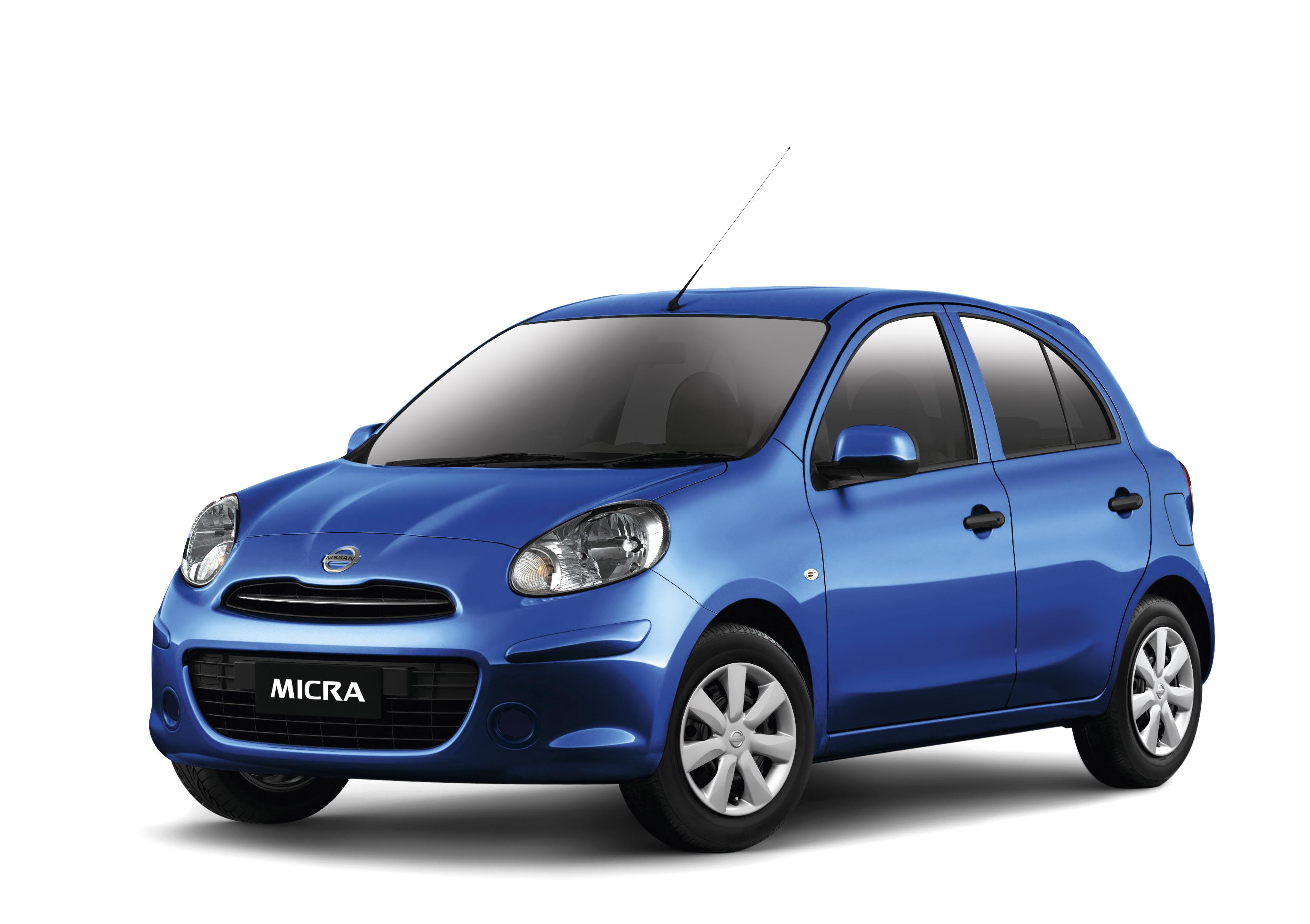 Cheapy Car Rental Perth