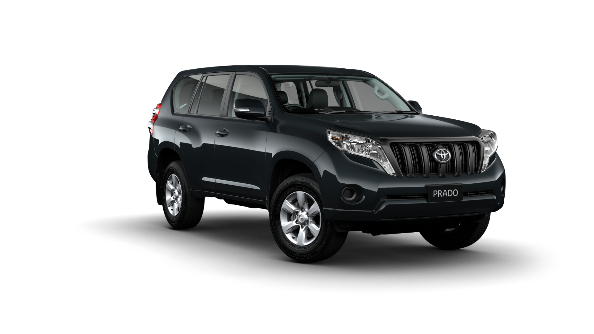 2014 Model Car Availability Autos Post