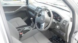 Nissan-Nav-Single-int