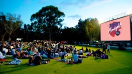 What's On In Perth: https://www.moonlight.com.au/perth/files/2012/10/Perth-Moonlight-Cinema-7-retouched-and-rendered-and-cropped1-1.jpg