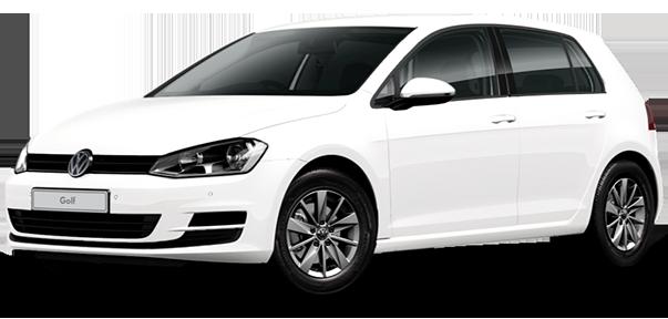 Cheap Car Rental Redcliffe