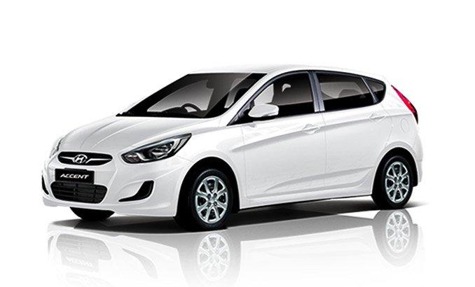 Performance Car Hire Perth