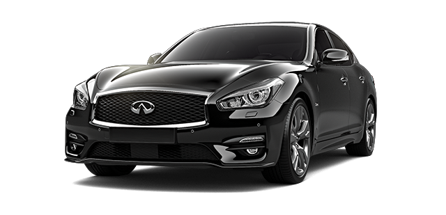 Infiniti Q70 - Luxury Sport - Car Hire Perth - Northside Rentals