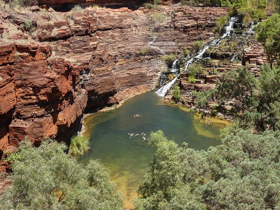 4 Forests & State Parks You MUST See When Visiting Perth