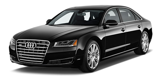 Images Of Executive Car Hire Perth As Fine Info For You